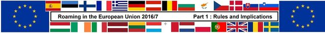 File:EU header 1.jpg