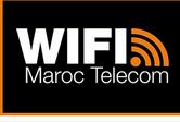 Maroc-telecom-wifi
