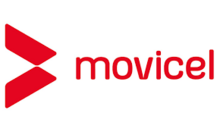 Movicel-AO-Logo