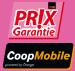 File:Coop mobile logo.png