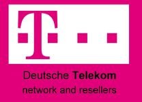 Deutsche Telekom Germany