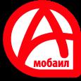 File:Aquafon.png
