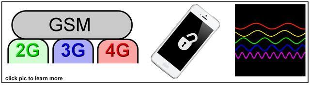 File:Intro banner-0.jpg