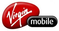 Virgin-mobile-logo-01-249x132