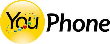 File:You phone.jpg