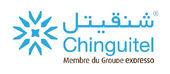 Chinguitel