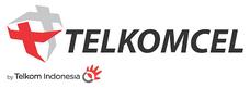 Telcomcel