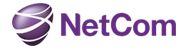File:NetCom Logo.jpg