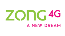 Zong new