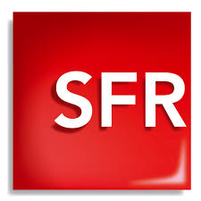 File:SFR.jpg