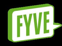 File:FYVE.png
