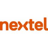 Nextel nuevo logo