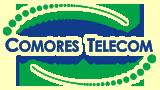 File:Logo ct.png