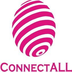 File:Connectall logo.jpg