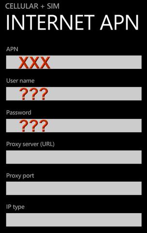 File:Windows apn.png