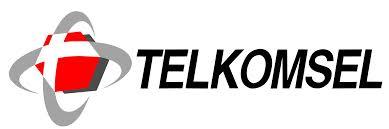 File:Telkomsel.jpg