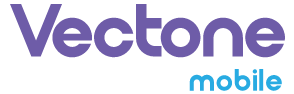 Vectone