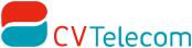 File:Logo cvtelecom.png
