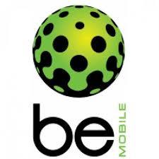 File:Be mobile.jpg