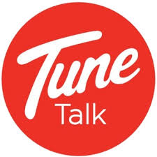 File:Tune talk.jpg