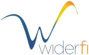 Widerfi-logo back