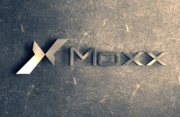 Moxx Nex reduit