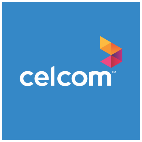 File:Celcom.png
