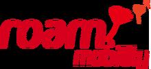 Roam Mobility for Canada