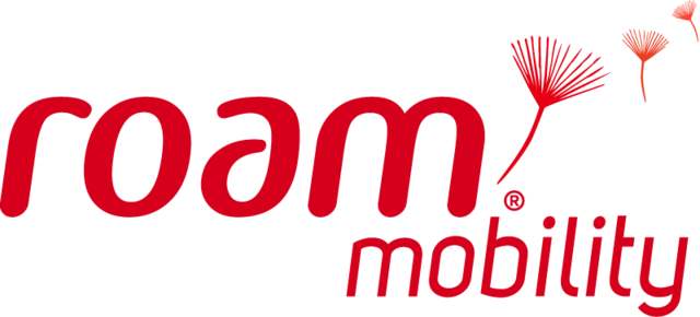 File:Roam Mobility for Canada.png