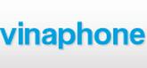 Vinaphone new