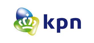 File:Kpn.jpg