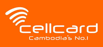 File:Cellcard.jpg