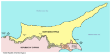 800px-Northern cyprus map