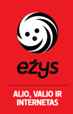 2015 ezio logo-01