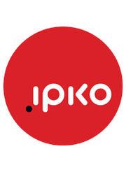 Ipko042014-1-
