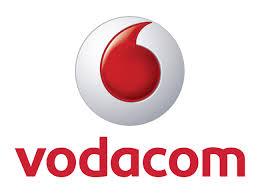 File:Vodacom.jpg