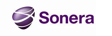 File:Sonera.jpg