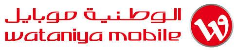 File:Wataniya.jpg