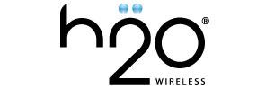 File:H2o logo LG.jpg