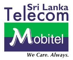 File:Mobitel.jpg
