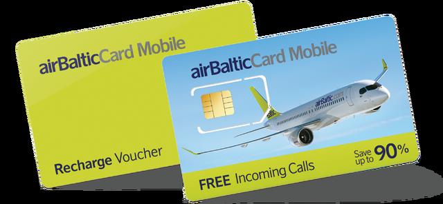 File:Airbalticcard international sim-card.png