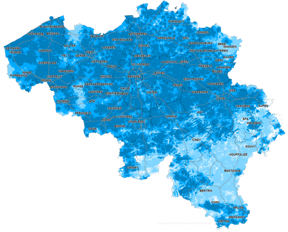 File:Coverage-map-Maart-2013-590x475.png