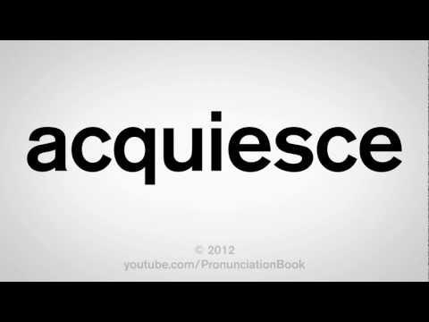 File:Acquiesce-1.jpg