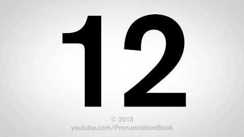 Thumbnail for version as of 14:02, September 12, 2013