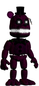 The fnaf timeline five nights at freddy s wiki fandom powered by