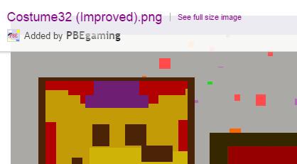 Screenshot_%28251%29.png