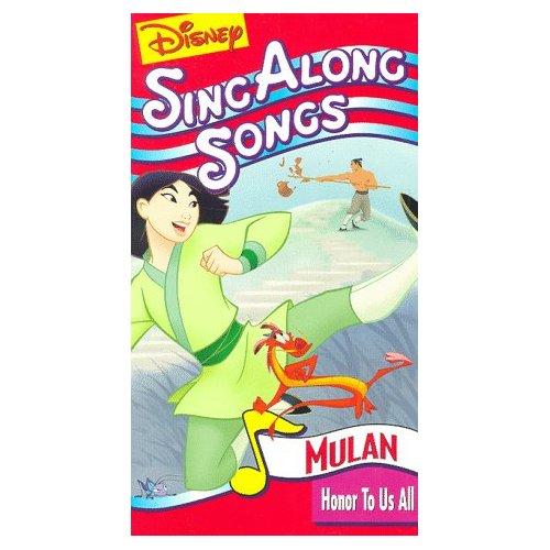 disney singalongsongs mulan honor to us all pbampj