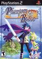 Phantom Bravefrontbox.jpg