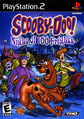 Scooby-Doo! Night of 100 Frights.png