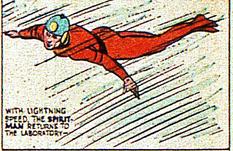 File:Spiritman.jpg
